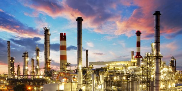 Chemical building - The Chemical Company | Chemical Distributor