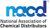 nacd logo - The Chemical Company | Chemical Distributor