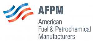 AFPM logo - The Chemical Company | Chemical Distributor