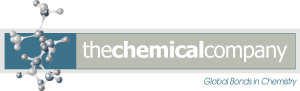 The Chemical Company Logo