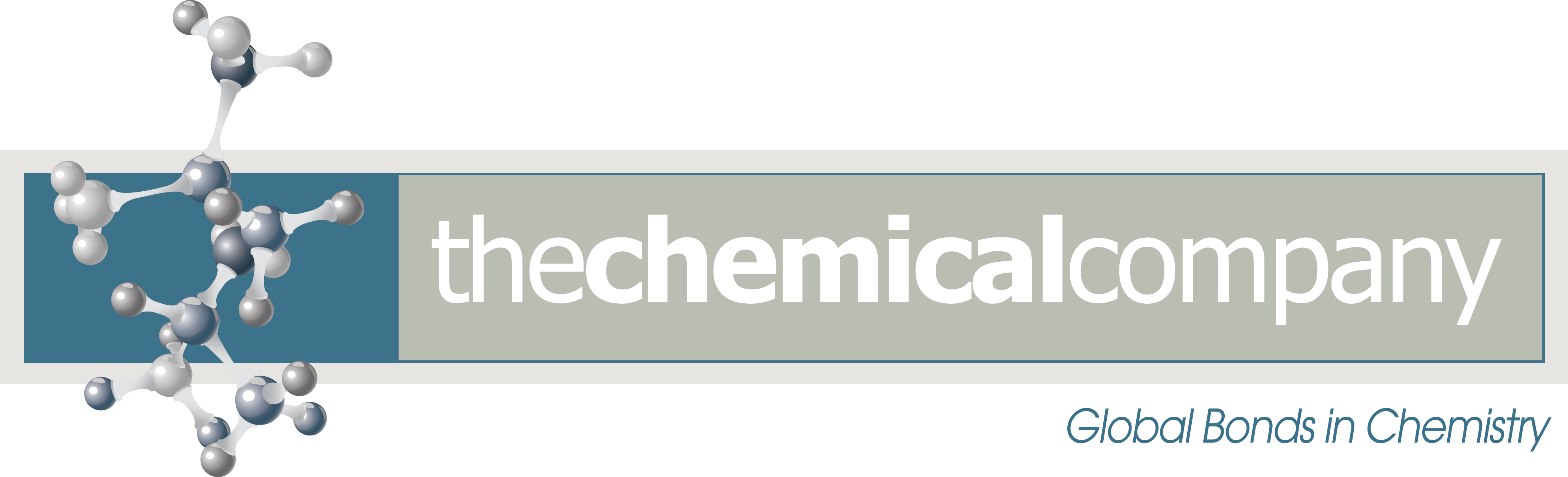 The Chemical Company - Global Chemical Supplier
