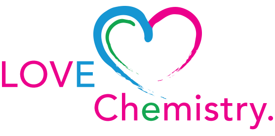 Love Chemistry - The Chemical Company   Chemical Distributor