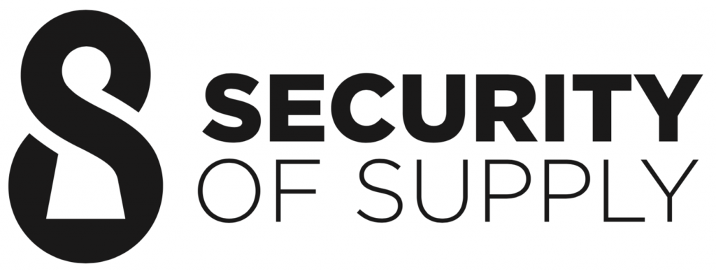 Security of Supply - The Chemical Company   Chemical Distributor