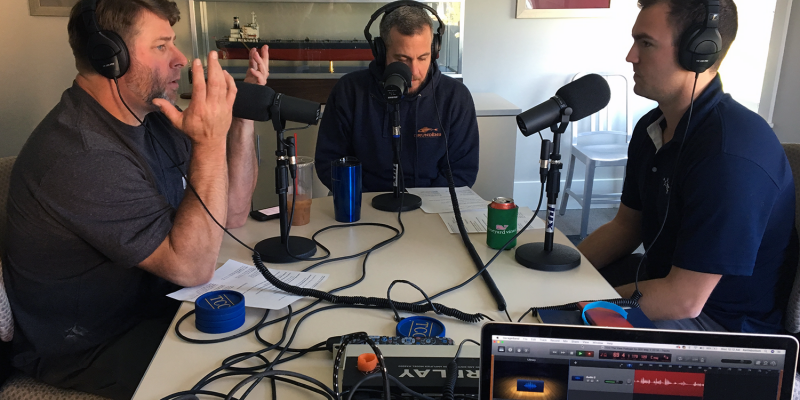 podcast episode 005 - The Chemical Company   Chemical Distributor