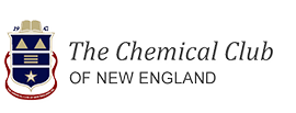 The chemical club of new england - The Chemical Company | Chemical Distributor