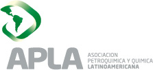 APLA The Chemical Company