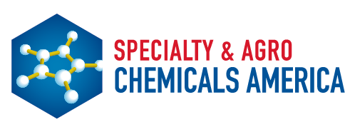 Specialty & agro chemicals america logo - The Chemical Company | Chemical Distributor
