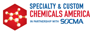 Specialty Custom Chemicals America The Chemical Company