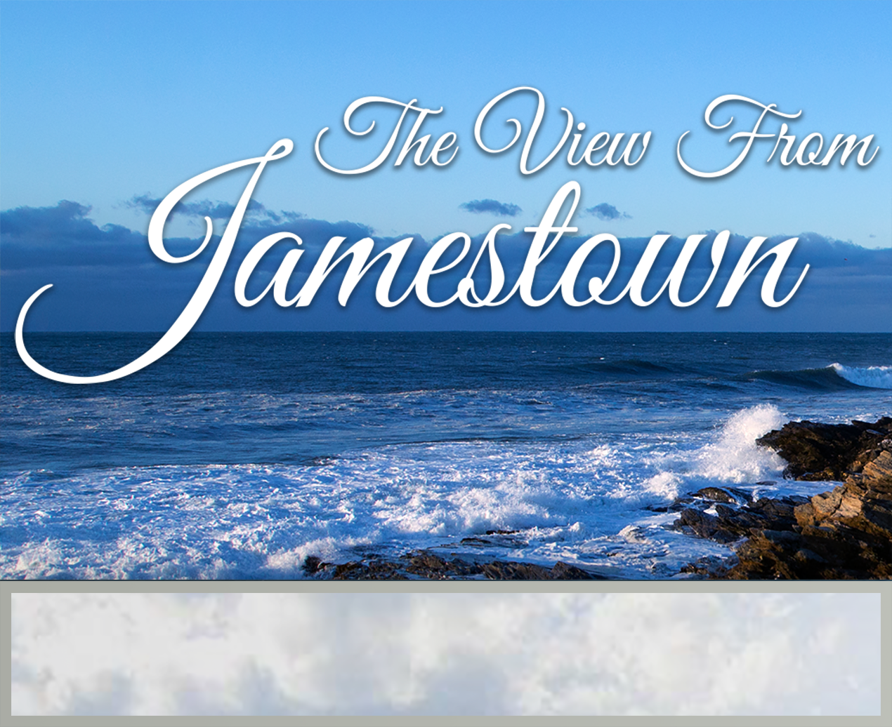The View from Jamestown square - The Chemical Company | Chemical Distributor