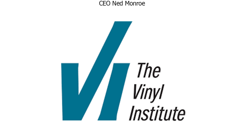 Discussion with The Vinyl Institute Episode 032 The View from Jamestown