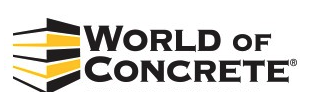 world of concrete - The Chemical Company | Chemical Distributor