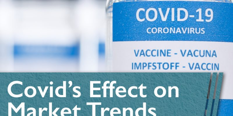 covid effect wp - The Chemical Company
